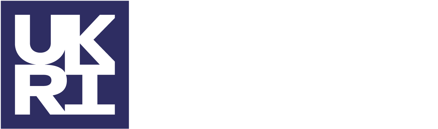 uk-research-and-innovation-logo